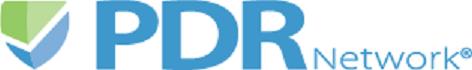 PDR.net